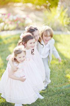 cute kiddos Photography by glassjarphotography.com, Wedding Planning   Coordination by simplyweddingsbybritbertino.com