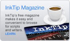 InkTip - List your scrip ton InkTip.com