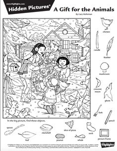 egitim Hidden Picture Games, Hidden Picture Puzzles, Coloring Sheets, Coloring Books, Coloring Pages, Hidden Pictures Printables, Highlights Hidden Pictures, Whale Pictures, Hidden Words