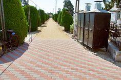 trotuare Sidewalk, Side Walkway, Walkway, Walkways, Pavement