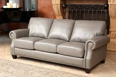 11 best leather couches images leather couches diy ideas for home rh pinterest com