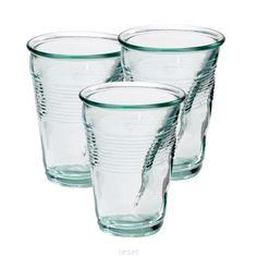 glasses styles as plastic caps