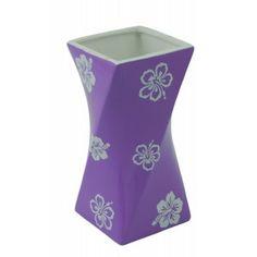 Vaza decorativa DJB1115-2R