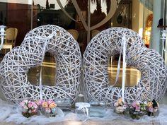 #flowers #fiori #elegantmusicdinner #musicaelegante #musicaaperitivo #loungemusic #musicfordinner #musicapereventi