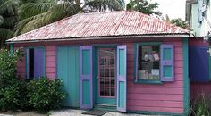 les plus d'Ecolokay - Location Appartement La Trinité