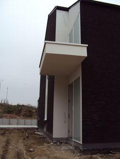 http://architectlamens.be/090007-2/#jp-carousel-1370