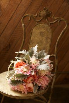 Persian Wedding Inspiration