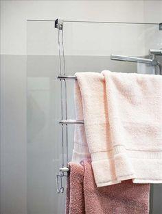 15 Best Beautiful bathrooms images  c3d299c2d1f3e
