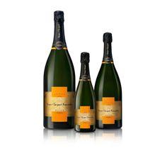 ÅlLAND'S - Le plus vieux champagne du monde aux enchères : http://www.luxe-prestige.fr/grands-crus/alland-s-le-plus-vieux-champagne-du-monde-aux-encheres-s472.html