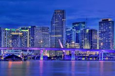 Reasons to Acquire Miami Real Estate When You Retire