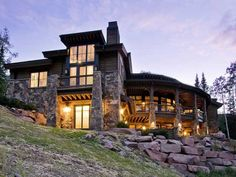 Luxury-GrandView-Lodge-in-The-Colony-1