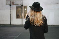 Hat | brandyusa, via privé de sommeil