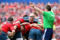 The latest fans news, Supporters Club information, wallpapers, galleries and ezines on the official site of Munster Rugby Munster Rugby, Toulouse, My Passion, Galleries, Fans, Website, Couple Photos, Sports, Heineken