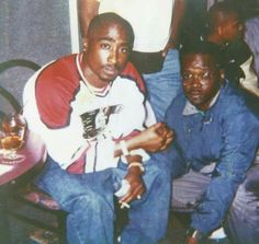 Tupac Shakur, 2pac, Hip Hop, The Power Of Music, Reality Of Life, Best Artist, Back In The Day, Golden Age, Culture