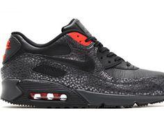 b89a964ef1c2 Nike Air Max 90 -