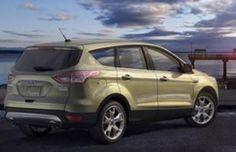Американският автомобилен концерн Ford съобщи, че закрива единствения си завод в Белгия, в който работят около 5 хиляди души