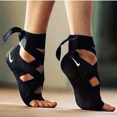 """How awesome are these!?!? 👑🏆😱💖🎀 #dance #danceshoes #love #dancing #ballet #danceshoeson #dance_shoes #flexibility #dancer #dancefloor #songs #song #practice #music #instagood #instadance #flexible #dancers #workout #studio #photooftheday #fun #choreography #cheer #instaballet #dancerecital #ballet_shoes #nike"" by @roxannephan29. #ganpatibappamorya #dilsedesi #aboutlastnight #whatiwore #ganpati #ganeshutsav #ganpatibappa #indianfestival #celebrations #happiness #festivalfashion…"