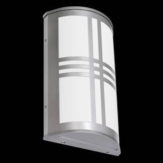 designer wall sconces wall lamp capiz shell wall sconces vintage sconce lightscontemporary bathroom contemporary for living roomwall with pull chain 283 best exterior wall sconces images on pinterest in 2018