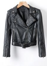 Womens Jackets Online Sale Shop-Sheinside.com