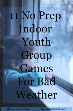 11 No Prep Indoor Youth Group Games – Happy, Hectic, Holy – Sage PE – - youth game Youth Games Indoor, Fun Youth Group Games, Indoor Group Games, Youth Ministry Games, Youth Activities, Games For Teens, Pe Games, Indoor Games For Children, Youth Group Crafts