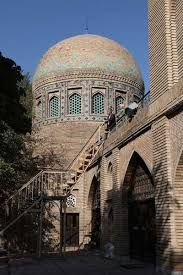 Andijan - Google Search Silk Road, Taj Mahal, Cities, Google Search, Building, Travel, Viajes, Buildings, Traveling