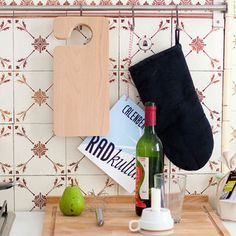 #kitchen #organization #ideas #inspiration