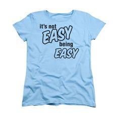 Velocitee Kids T-Shirt Eat Sleep Tractor Farming Farm Size /& Colour Options