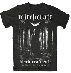 Image of Witching Hour