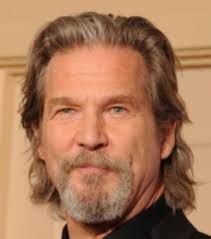 Must-Know Tips for Growing a Beard Jeff Bridges Wears a Goatee- Facial Hair Styles for Men PicturesJeff Bridges Wears a Goatee- Facial Hair Styles for Men Pictures Goatee Beard, Men Beard, Boris Kodjoe, Beard Styles For Men, Hair And Beard Styles, Hair Styles, Brad Pitt, Styles Barbiche, Beards