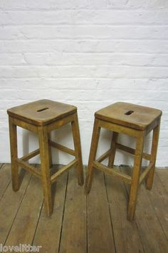 Lucy Bar Stool and Counter | Furniture companies Company and Furniture & Lucy Bar Stool and Counter | Furniture companies Company and ... islam-shia.org