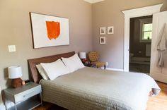 http://www.apartmenttherapy.com/james-shannas-mid-mod-durham-nc-bungalow-219574