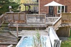 Entire home/apt in Magog, Canada. 2500 square feet of country house loft in the eastern townships. At the foot of the best ski hill in Quebec, also enjoy the lac Memphremagog w. Chalet Ski, Location Chalet, Ski Hill, Ontario, Best Skis, Plein Air, Renting A House, Ideal Home, Square Feet
