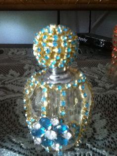 blue-jeweled-perfume-bottle