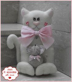 Sweet Cat and Mouse    xx
