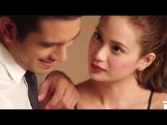 5 Natural-Looking Blushes That Can Make You Glow Arci Munoz, Kiss Makeup, Natural Looks, Filipino, Movies Online, Glow, Romance, Make It Yourself, Blushes