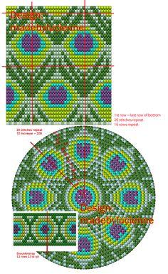 made by lucienne haken breien koken fotografie origami made by lucienne haken breien koken fotografie origami The post made by lucienne haken breien koken fotografie origami appeared first on Fotografie. Pixel Crochet, Bead Crochet, Diy Crochet, Crochet Shell Stitch, Beading Patterns Free, Loom Patterns, Knitting Patterns, Basket Weave Crochet, Mochila Crochet