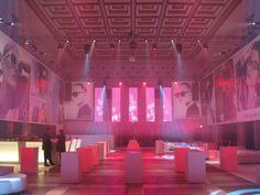 Wappenhalle München Veranstaltungs GmbH http://blog.xing-events.com/2016-05-23/event-locations-deutschland-unsere-4-favoriten/