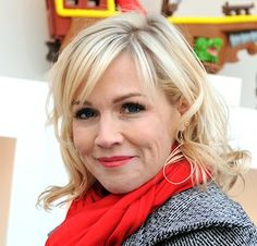 Jennie Garth weight loss secrets revealed: Exercise and priorities via @Zap2it