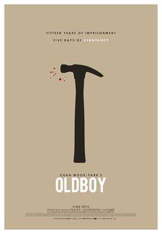Favorite. Movie. Ever.