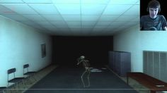 Garry's Mod - Stop It Slender :: Episode 2 :: Slenderman's A Bot