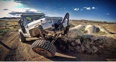 Happy 4X4 Day @jursickparkjeep  http://ift.tt/1QcIijm Serving You California's Best Jeeps Since 2013 #CA // #CDJ // #CaliDrivenJeeps // #Cali_Driven_Jeeps // #Jeep // #JP // #Jeepers // #JeepLife // #RepresentTheBest // #JeepandJeeps // #WeAreCaliDrivenJeeps // #CTWperformance  by cali_driven_jeeps