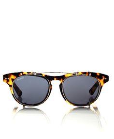 5a79cdbb81d Illesteva Ray Ban Sunglasses Outlet