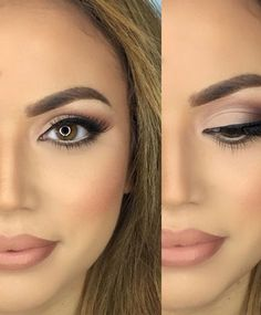 Make-Up Tips for Prom