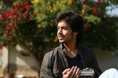 Manish Goplani Handsome HD Wallpapers