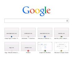 Europe in Search to Cut Google's Control #googlesearch #searchengine