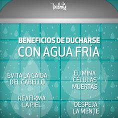 #ConsejoDeBelleza #Belleza #Consejo #Tip #BeautyTip #Beauty #Mujer #Woman #Girls #Valmy #Venezuela Tips Belleza, Health Fitness, Weather, Natural, Beauty Tips, Self Care, Wellness, Health, Language