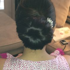 Www.premieremakeup.com On site hair and makeup services for weddings and special events