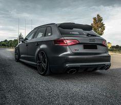 Audi RS3 Audi Rs3, Allroad Audi, Audi A3 Sportback, S8 Audi, Audi Sport, Sport Cars, Audi Sedan, Audi Quattro, Luxury Cars