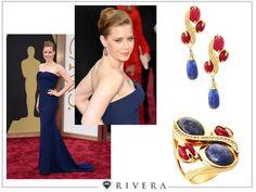 Blog Rivera Joias: Semi-joias sofisticadas são acessórios que fazem t...