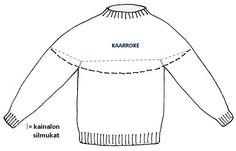 Drawstring Backpack, Ravelry, Crop Tops, Knitting, Women, Fashion, Moda, Tricot, Fashion Styles